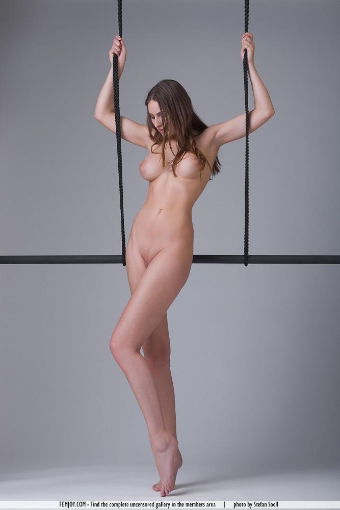karla   debutante from femjoy best bosoms
