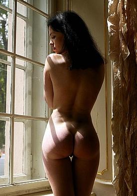 Dasha Hegre Erotic 20
