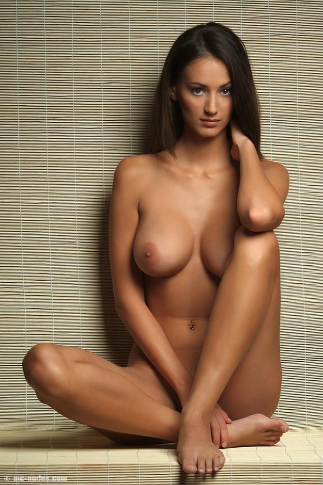 susanna Mc nudes