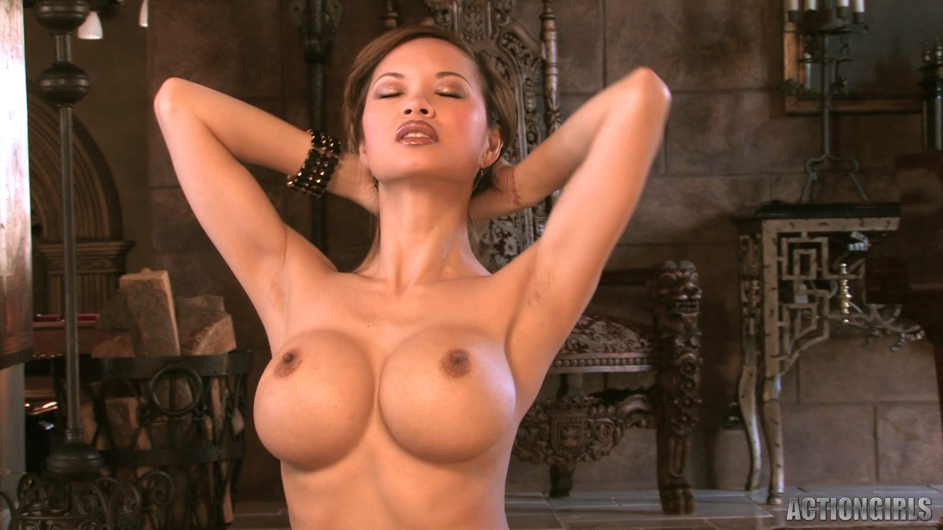 hot big boobs francine dee nude sex