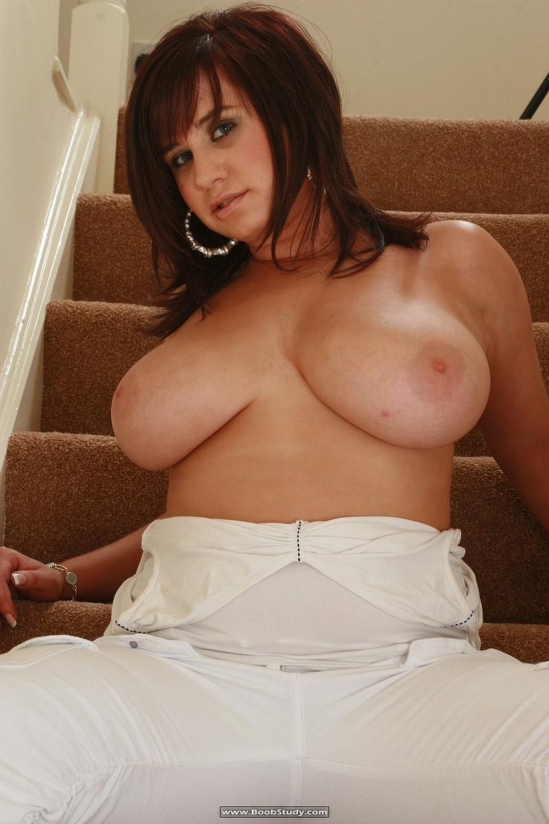 Best big boobs in movies