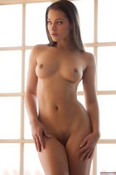Dani daniels nude pictures