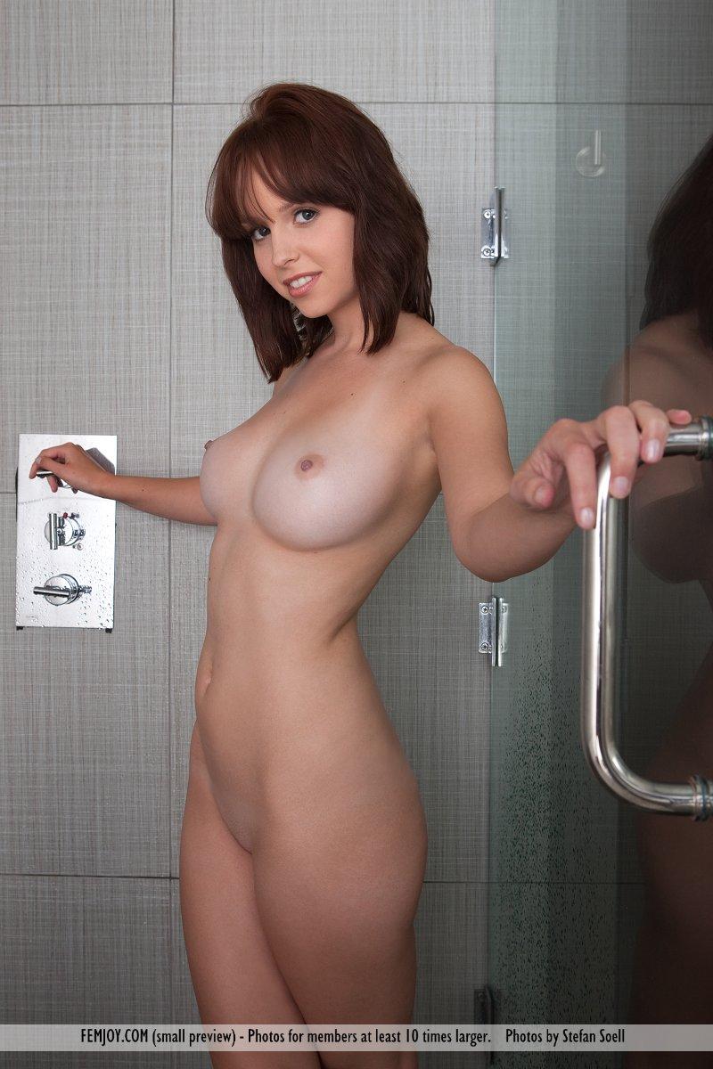 Busty hayden sex