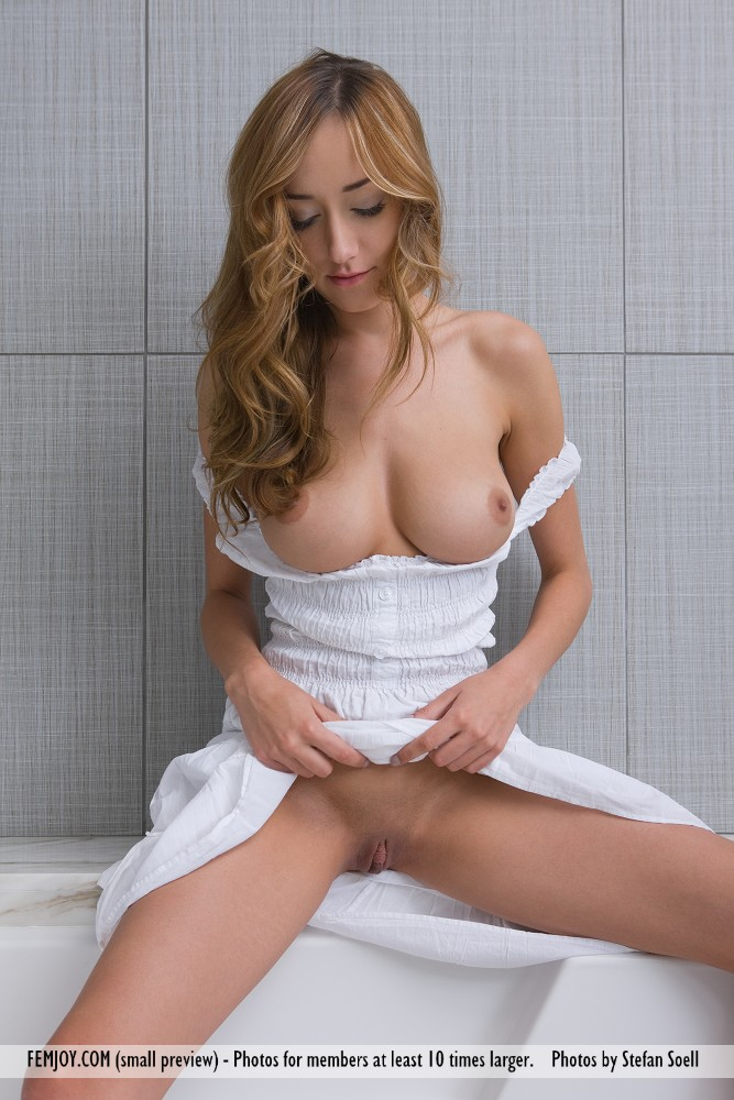 Naked victoria pictures