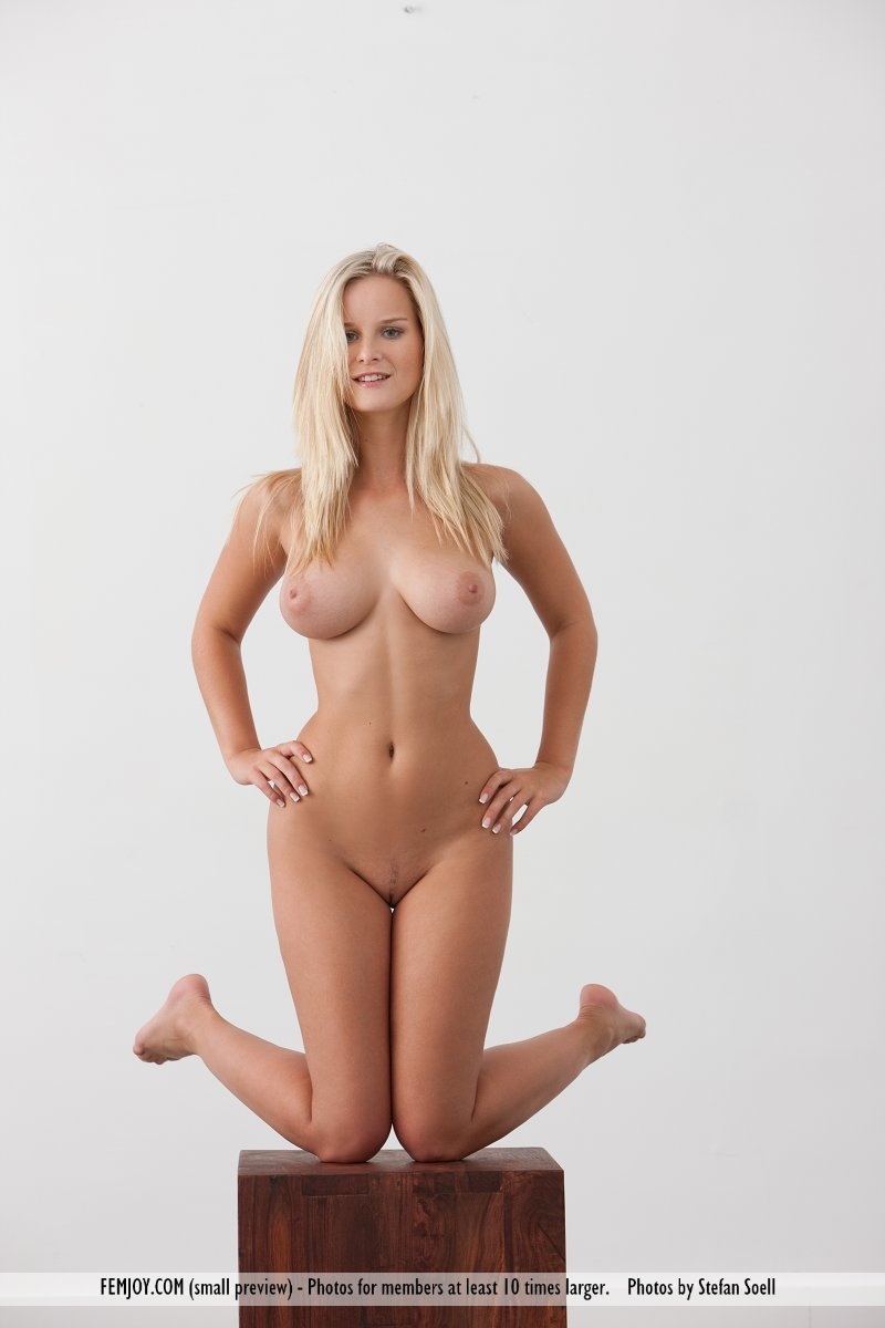 Pity, that women of the wwe posing nude really. All