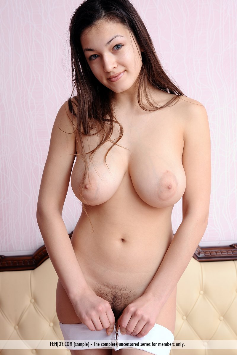 For that sexy nude girls big tits bedroom opinion