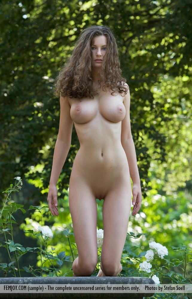 gepiercte brustwarzen kostenloser erotik chat