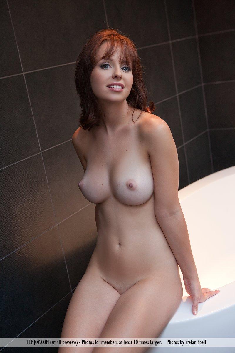 imej big bra porn young