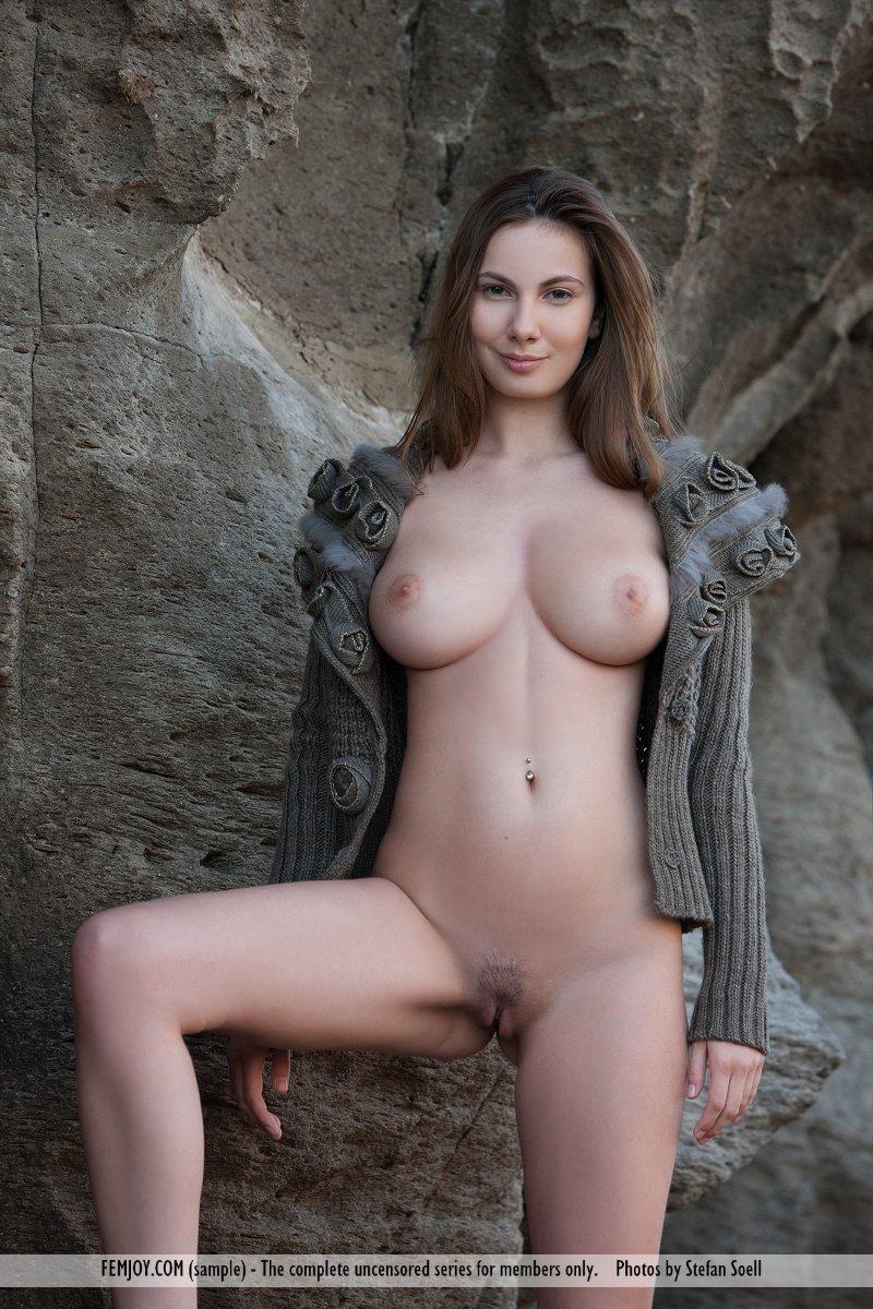 josephine day nude photos