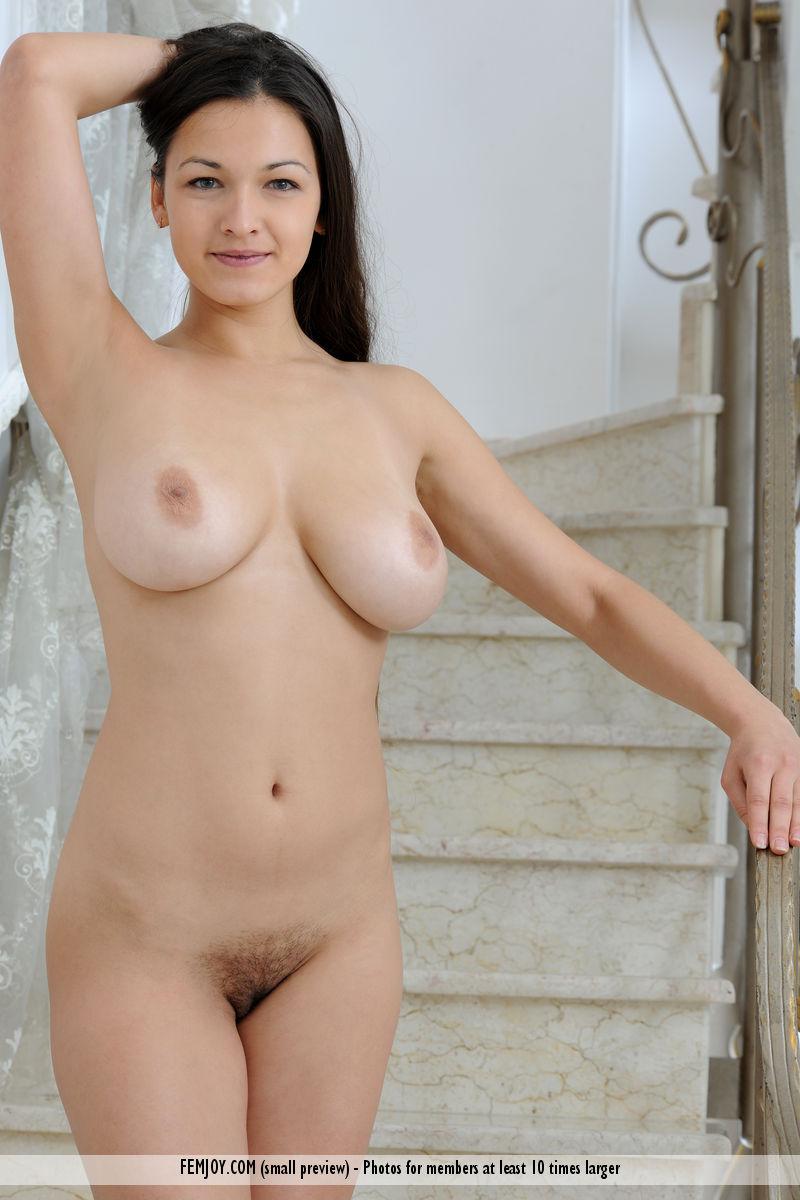Femjoy sofie nude