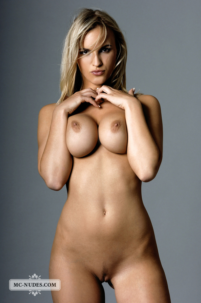 Free best nude pix consider, that