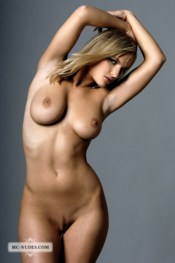 Free busty naked women videos