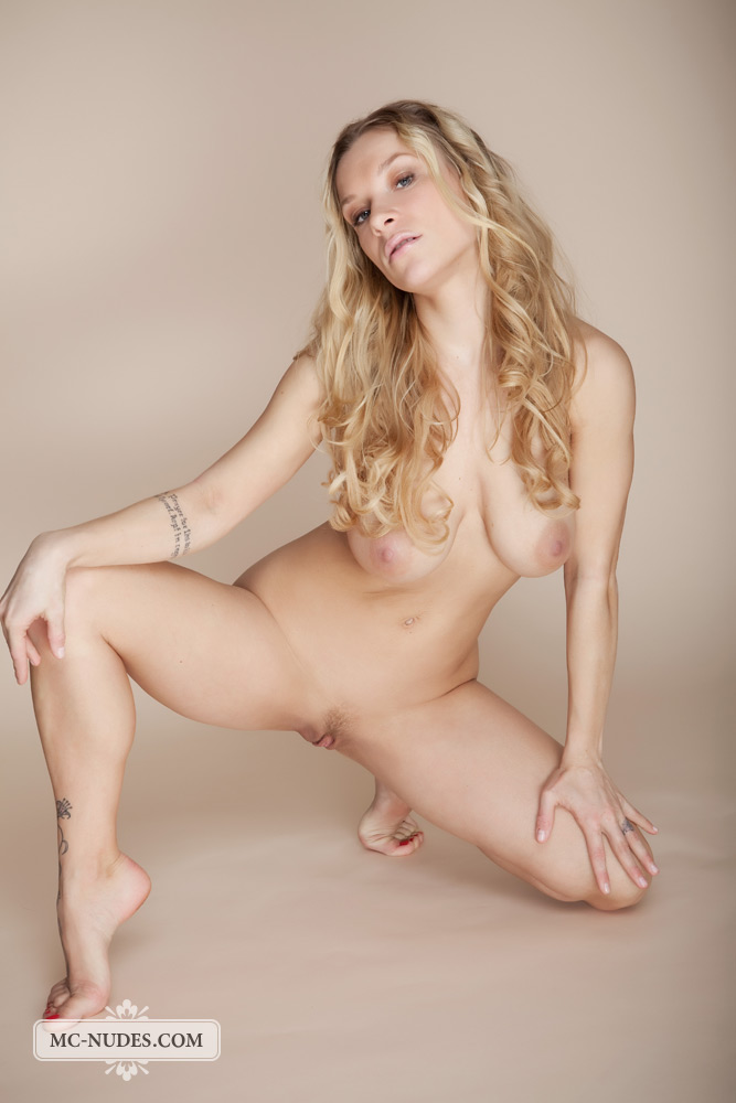 Remarkable, rather Free best nude pix can find