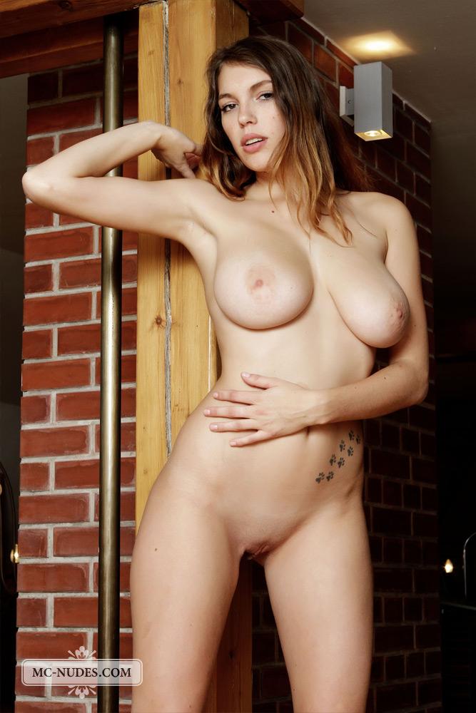 Free best nude pix was