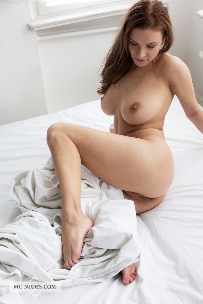 Large greek tits tumblr