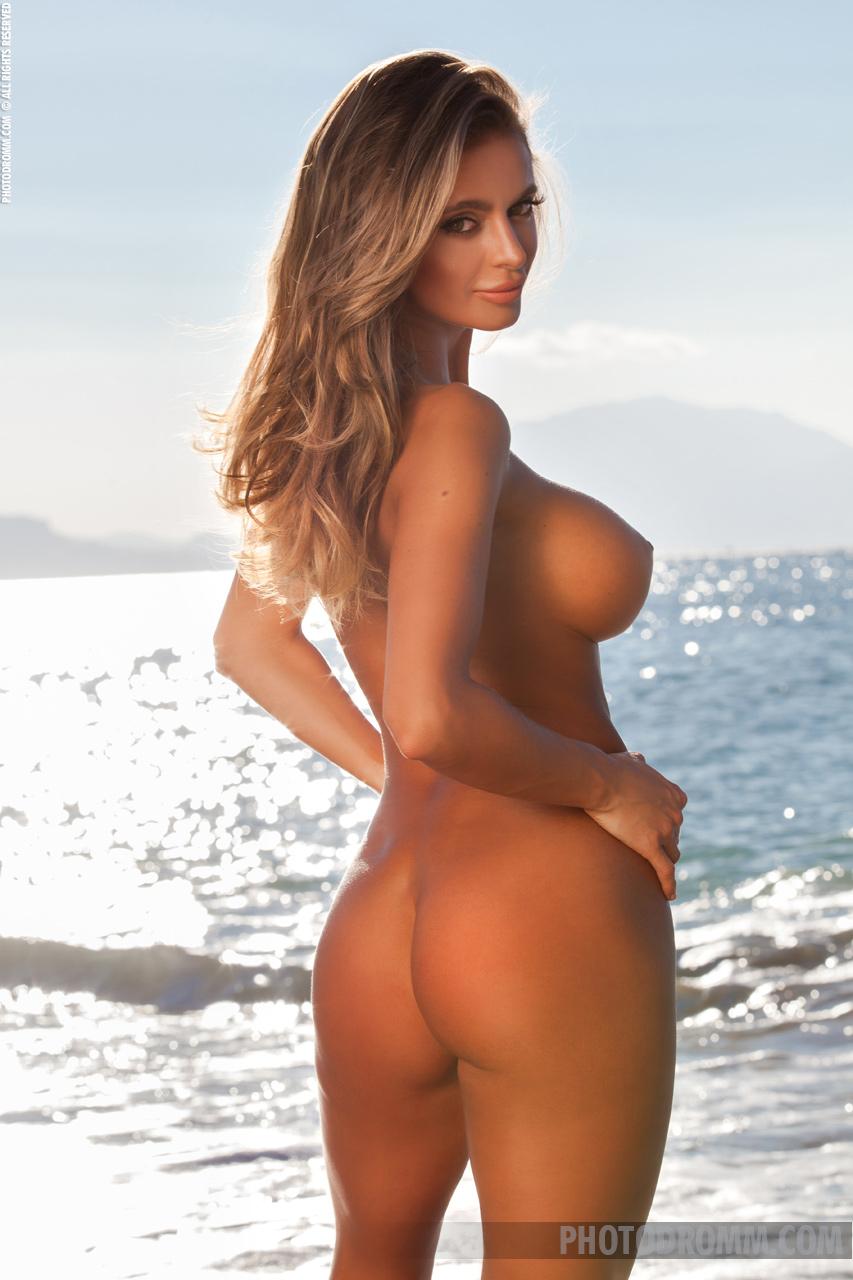 Nude asses cute