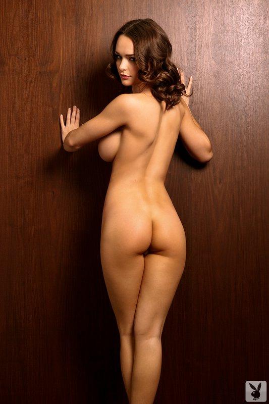 вк фото жен с голой фигурой