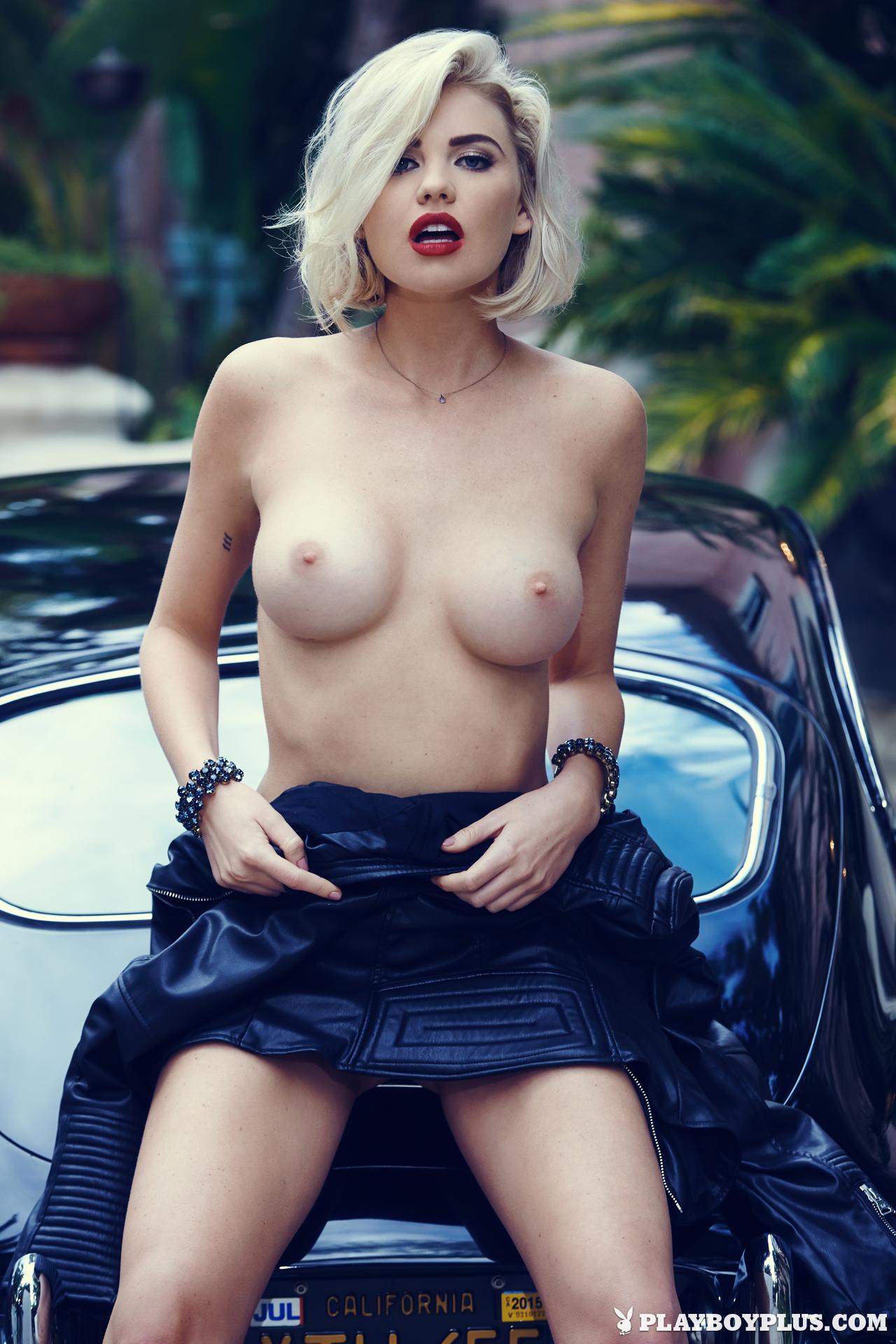 XXX Kayslee Collins naked (43 photos), Pussy, Sideboobs, Boobs, underwear 2020