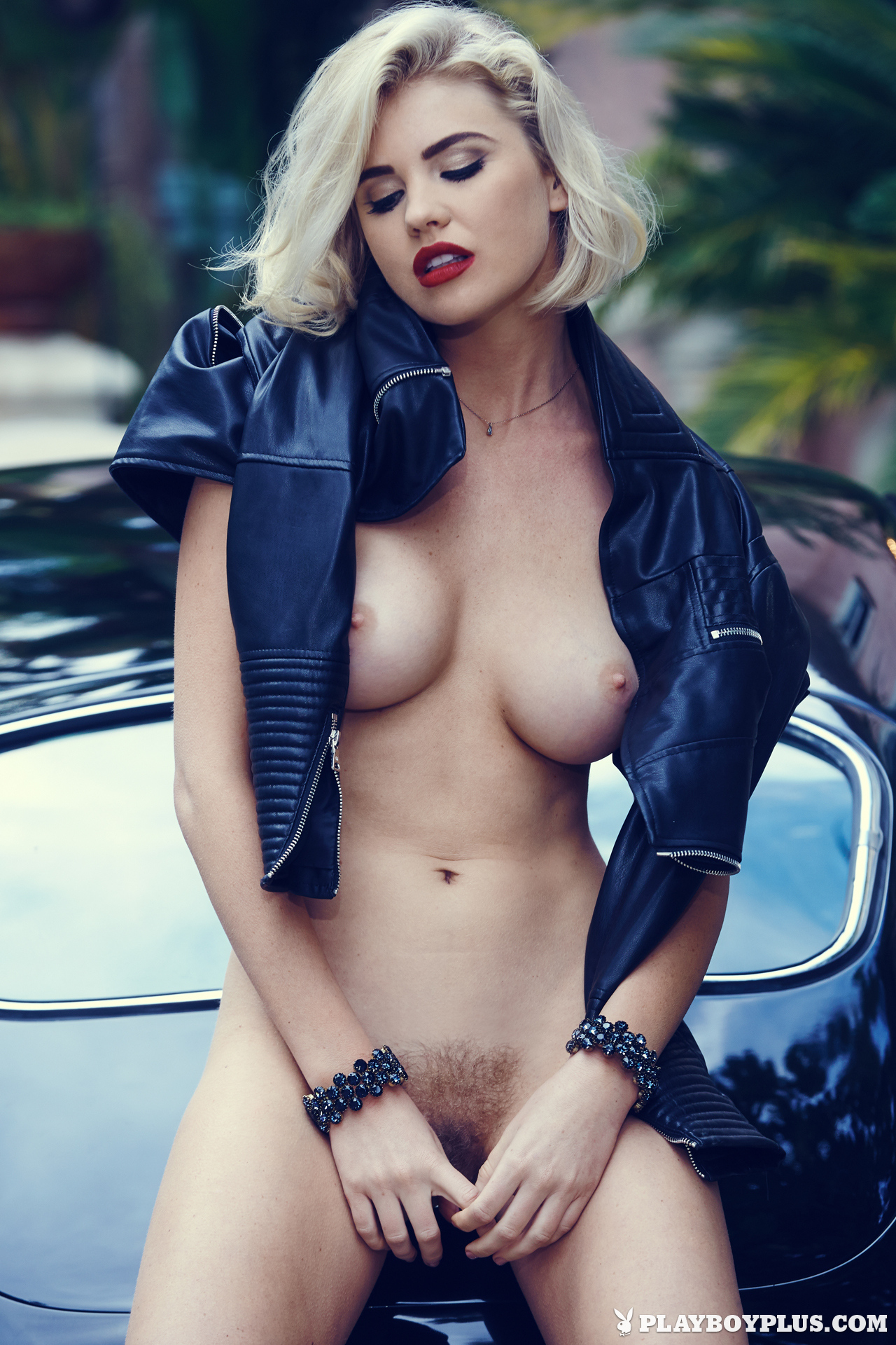 Pussy XXX Kayslee Collins naked photo 2017