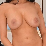 Anissa Kate Stripping at the Doctors Office