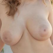Busty Viola Bailey Nude