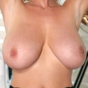 Kelly Madison Pink and Black