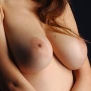 Busty Sofi Nude Angel