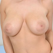 Sexy Busty Nurse Viola Shows Her Huge Tits