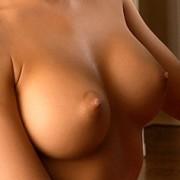 Playmate Tiffany Fallon Nude