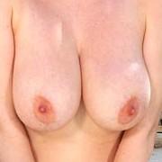 Lyla Ashby Naked in the Jacuzzi