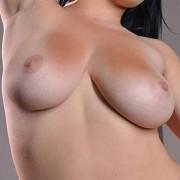 Klaudia Hot and Sexy