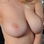 Thumb for Jess Davies Bodysuit