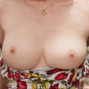 Thumb for Sexy redhead Dee Dee Lynn