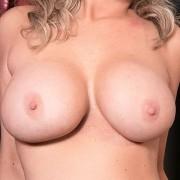 Tarise Taylor Busty Blonde