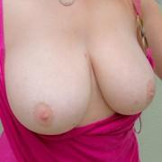Thumb for Audee Larnock Wet Shirt