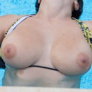 Thumb for Aubrey Paige Pool Strip