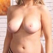 Rachael C - Sophisticated Tits