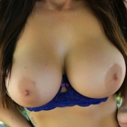 Thumb for Alison Tyler Nude Outside