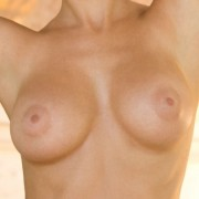 Lily Ivy Stripping