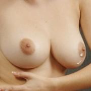 Nude Muse Eden
