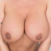 Thumb for Hot Babe Sheridan Love
