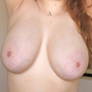 Thumb for Redhead Teen Kaycee Barnes
