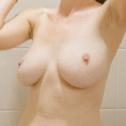 Thumb for Ashlynn Brooks In The Shower