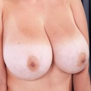 Stefania Kinskih Tan-Lined Boobs