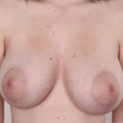Petra - Busty Brunette