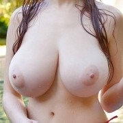 Thumb for Tessa Fowler Wet