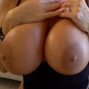 Thumb for Wifey Busty Milf Neighbour