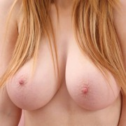 Thumb for Alice Brookes - Naughty College