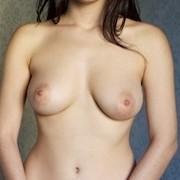 Valentina Nappi Blue