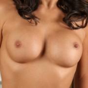 Sexy Stephanie Moretti Naked